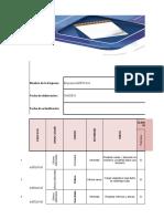 Anexo 3 Matriz de Peligros-Avance