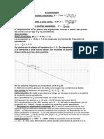 PLAN.DE.NIVEL.P4.EJERCICIO.5-6-7-8-9-10