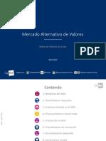 Presentación MAV 201904