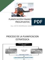 PLANIFICACIÓN FINANCIERA Y PRESUPUESTOS.pptx