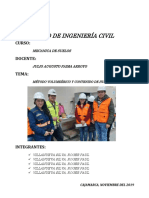 Informe Laboratorio 1 (1)