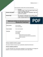 Métodos de unión.docx