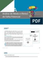eBook FMEA Rev1