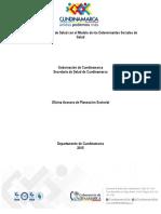 ASIS+Cundinamarca+2015+WEB