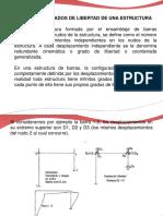 modelacion mecanica