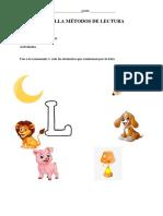 CARILLA MÉTODO DE LECTURA (1) 1.docx