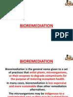 Attachment Bioremediation Lyst5533