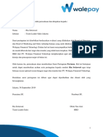 SP TL JKT RIA.docx