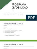 Clase 2 Revaluacion de Activos_est