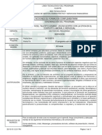 DisenoCurricularGTH.pdf