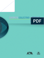 CCT_SITUAM_2018_2020