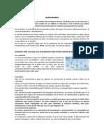 ASCENSOR Y ENCOFRADOS.docx