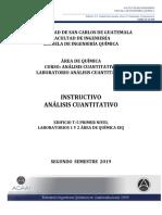 Instructivo Lab Cuantitativo 2019 (1)