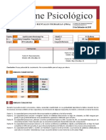 290934836-Informe-PMA.pdf