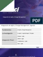 Webinar_Integración Agile PDF