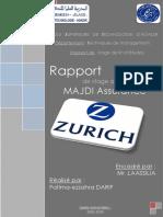 163456306-Mon-Rapport-de-Stage-Zurich-2.docx