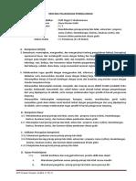 KD03-Mendiskusikan Prinsip-prinsip Tata Letak, Antara Lain Proporsi, Irama