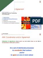 MutualExclusion.pdf