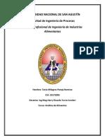 practica 9 espectofotometria.docx