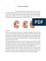 odontektomi_clinical_case_and_definition (1).doc
