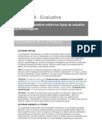 Actividad Estudios Epidemiologicos.docx