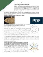 Das Phaenomen der sechsgeteilten Spirale.pdf
