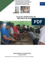 GUIA DE LABORATORIO DE SUELOS I-2019-primera actualizacion.pdf