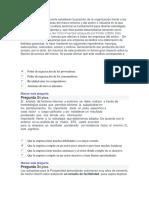 proceso estrategico.docx