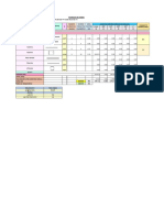 METRADO DE ACERO CORRUGADO COL 1 para los  pisos_costos_2019 I_28 Sep_Costos.xlsx