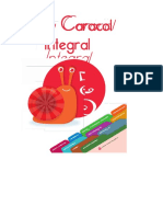 kupdf.net_guia-caracol-integral-5.pdf