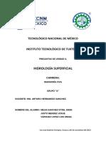 Preguntas de Hidrología.docx