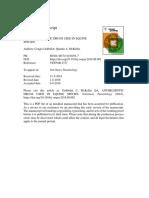 anti-hemilticos-parasitologia veterinaria