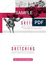 free_chapter_bgts2.pdf