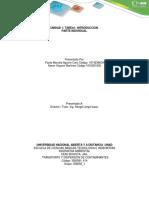 trabajo 2- colaborativo (1) (1).docx