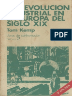 363981933-Kemp-T-La-Revolucion-Industrial-en-La-Europa-Del-Siglo-XIX.pdf
