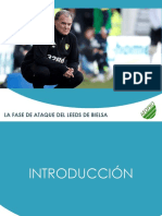 EBOOK LEEDS DE MARCELO BIELSA