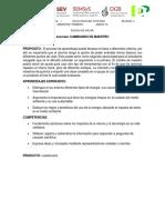 EVIDENCIA QUIMICA.docx