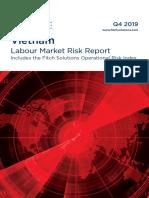 Vietnam_Labour_Market_Risk_Rep.pdf