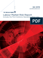 Vietnam_Labour_Market_Risk_Rep.pdf