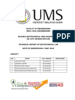 GEOTECHNICAL LAB.pdf