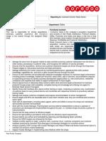 Role+Profile-+Manager+Landmark.pdf