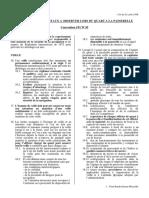 veille stcw1.pdf