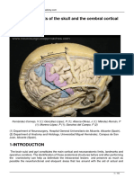 puntos craniometricos.pdf