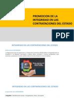 2Promocion Integridad Contrataciones Publicas