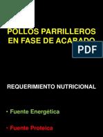CUADRADO DE PEARSON  Monografia AURELIO MONTENEGRO.pptx