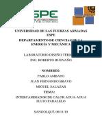 Informe_IC_Agua-Agua_Paralelo y Cruzado BRAVO (1)