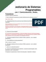 SisPro-U1-Cuestionario1.1.docx