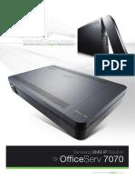 OfficeServ-7070.pdf
