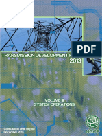 2013 TDP Consultation Draft_VolIII-System Operations.pdf