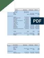 Wp Petpal Financial Plan v12